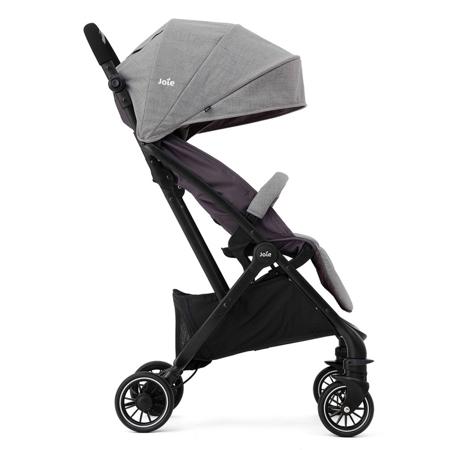 Joie® Otroški voziček Tourist™ Grey Flannel