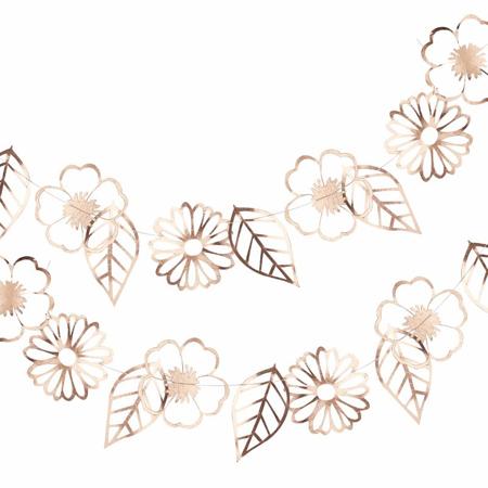 Ginger Ray® Coriandoli decorativi da tavola  Ditsy Floral