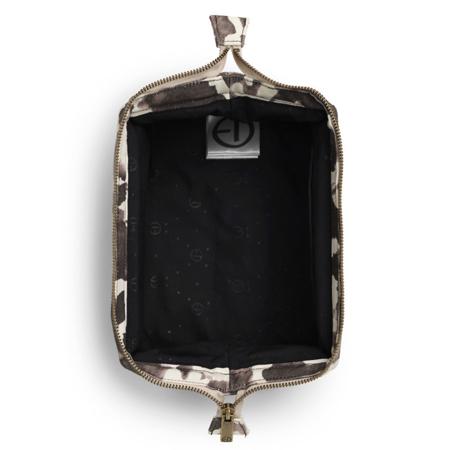 Elodie Details® Beauty case Zip&Go Wild Paris
