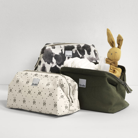 Immagine di Elodie Details® Beauty case Zip&Go Wild Paris