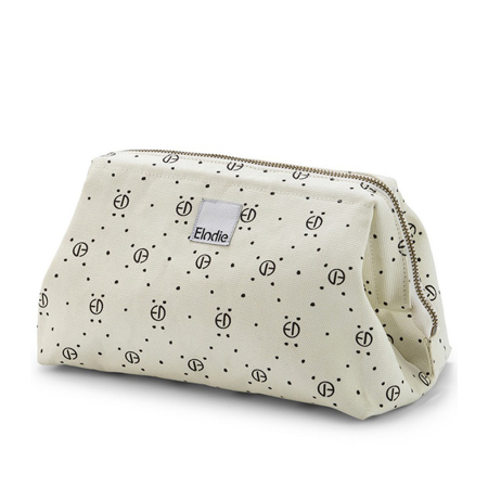 Immagine di Elodie Details® Beauty case Zip&Go Monogram
