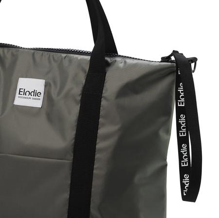 Immagine di Elodie Details® Borsa fasciatoio Rebel Green