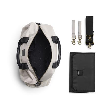 Elodie Details® Borsa fasciatoio Moonshell