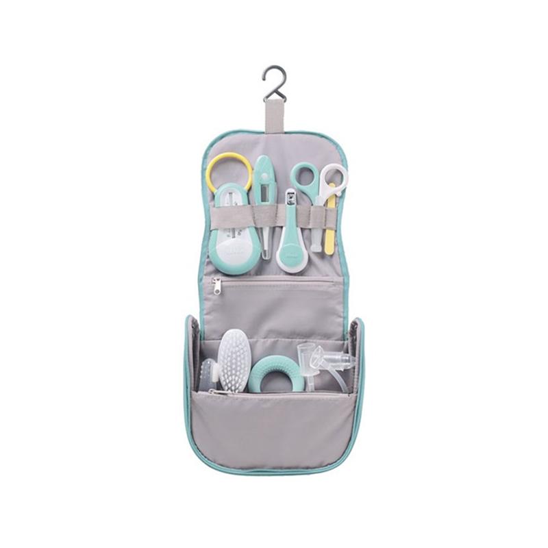 Immagine di Beaba® Primo Set Igiene neonato