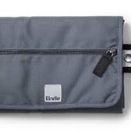 Immagine di Elodie Details® Fasciatoio portatile Tender Blue