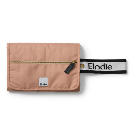 Picture of Elodie Details® Prenosna previjalna podloga Faded Rose