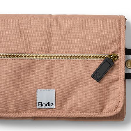 Immagine di Elodie Details® Fasciatoio portatile Faded Rose
