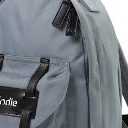 Picture of Elodie Details®  Backpack Mini Tender Blue
