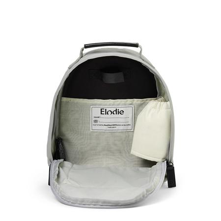 Elodie Details® Mini nahrbtnik Mineral Green