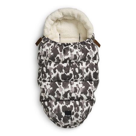 Immagine di Elodie Details® Sacco invernale Wild Paris