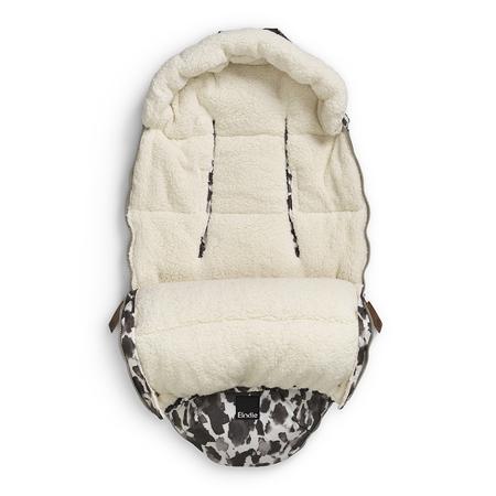 Elodie Details® Sacco invernale Wild Paris