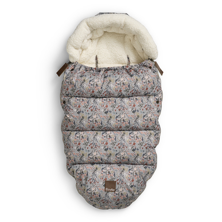Picture of Elodie Details Light-Weight Winter Bag Vintage Flower