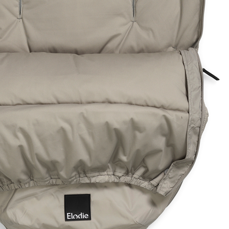 Immagine di Elodie Details® Sacco invernale Piumino Moonshell