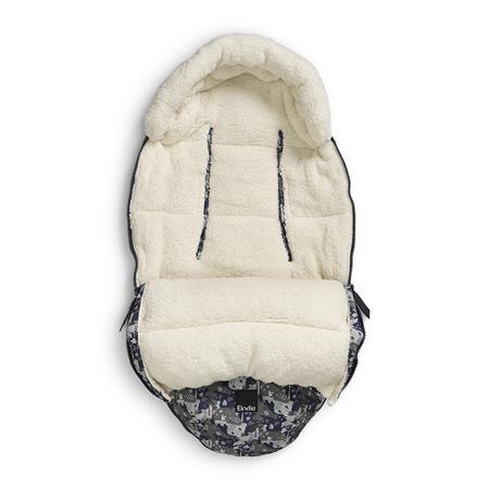 Immagine di Elodie Details® Sacco invernale Rebel Poodle