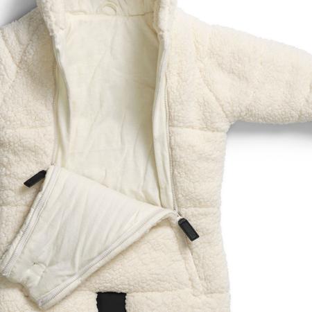 Immagine di Elodie Details® Tutina e sacco invernale Shearling