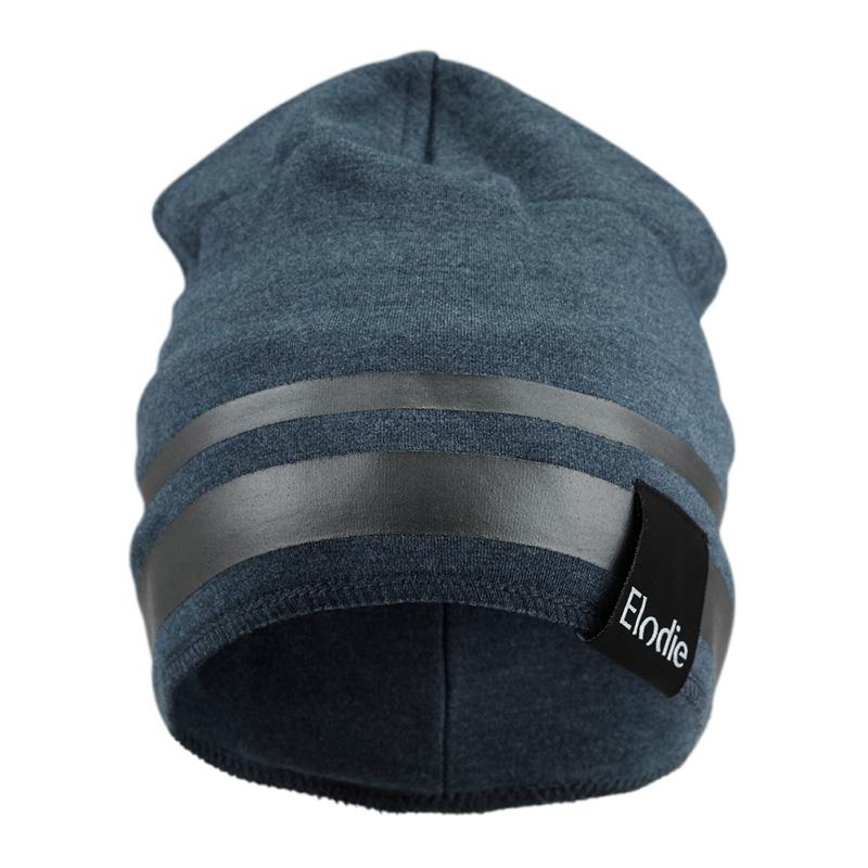 Immagine di Elodie Details® Cappellino Juniper Blue 0-6 M