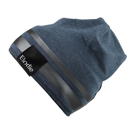 Elodie Details® Cappellino Juniper Blue
