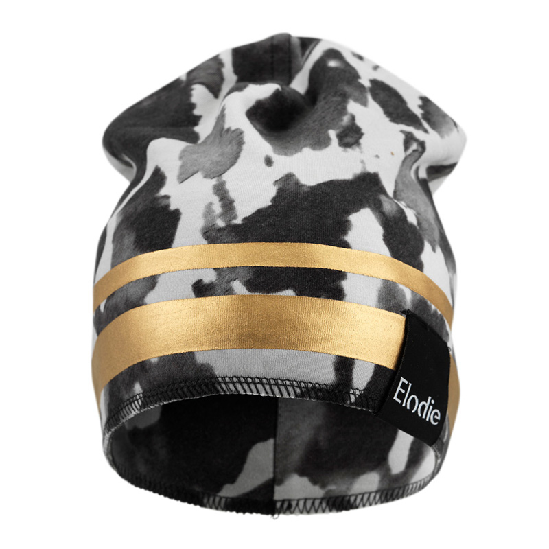 Immagine di Elodie Details® Cappellino Wild Paris 0-6 M