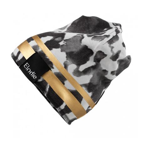 Elodie Details® Cappellino Wild Paris