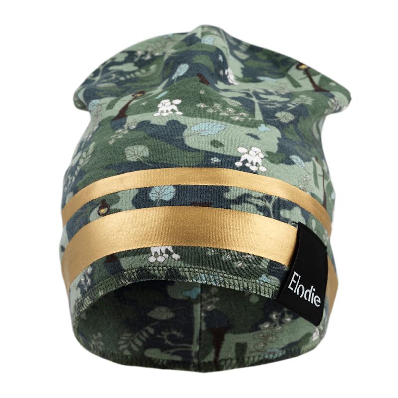 Immagine di Elodie Details® Cappellino Rebel Poodle 6-12 M