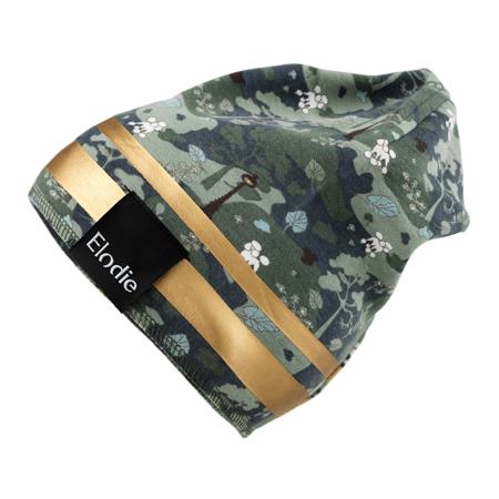 Elodie Details® Cappellino Rebel Poodle