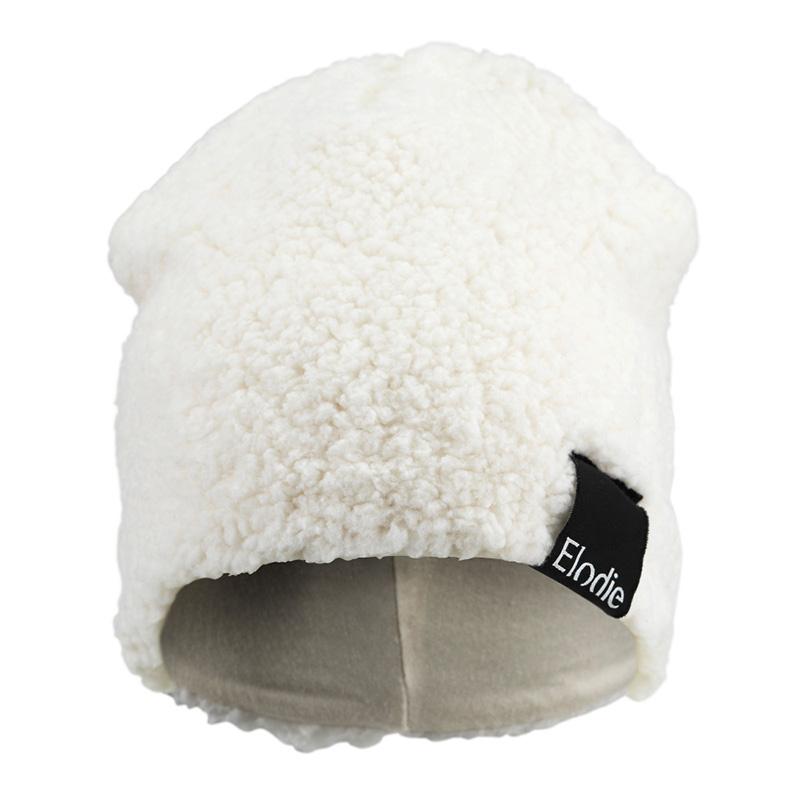 Immagine di Elodie Details® Cappellino Shearling 1-2 anni