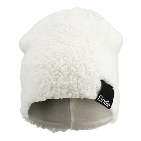 Immagine di Elodie Details® Cappellino Shearling