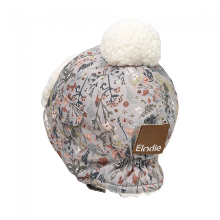 Immagine di Elodie Details® Cappellino invernale Vintage Flower