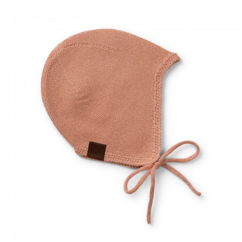 Immagine di Elodie Details® Primo cappellino Faded Rose 6-12 M