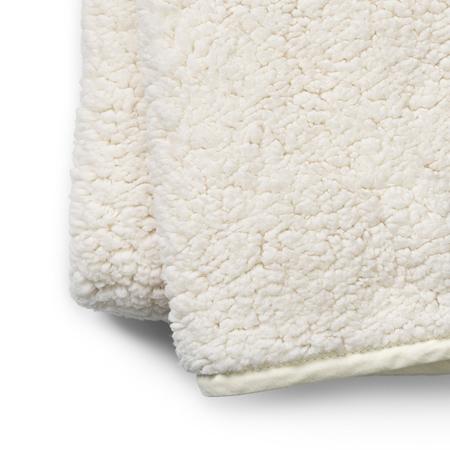 Immagine di Elodie Details® Coperta di velluto Shearling 75x100