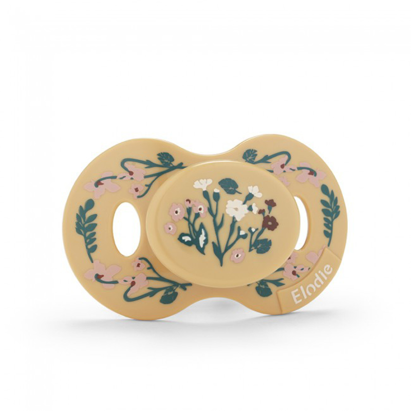 Immagine di  Elodie Details® Ciuccio Golden Vintage Flower
