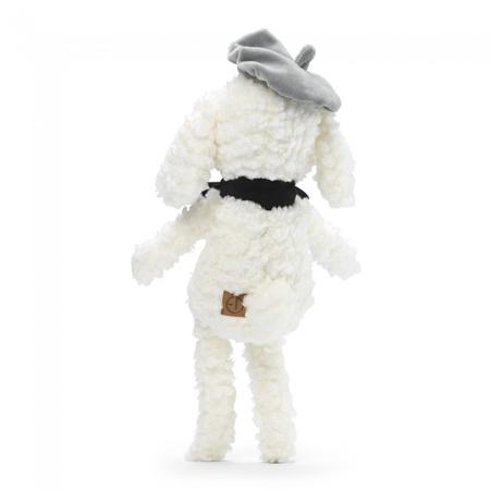 Immagine di Elodie Details® Peluche morbido Rebel Poodle Paul