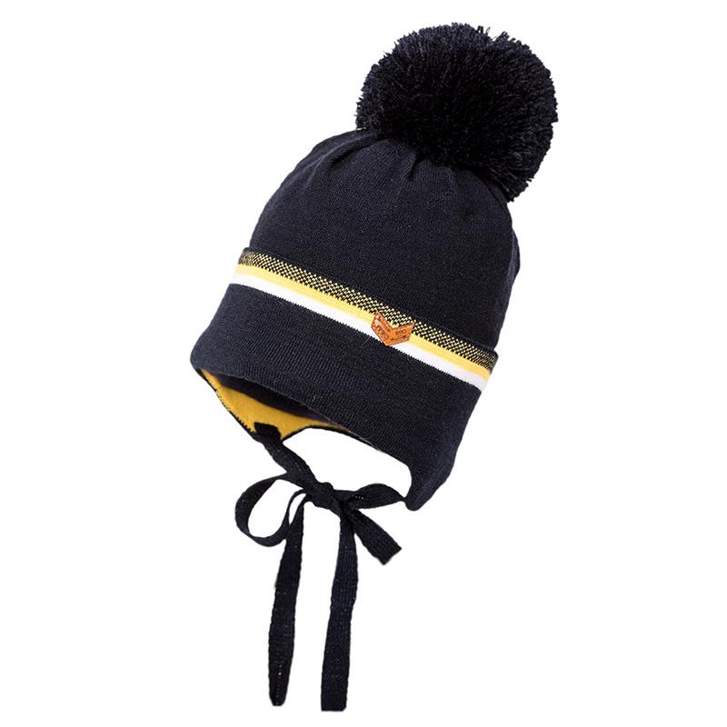 Immagine di Jamiks® Cappellino Invernale Witek 40 cm