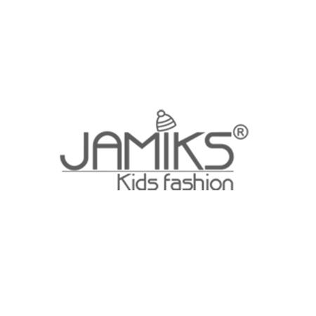 Immagine di Jamiks® Cappellino Invernale Nola Pink