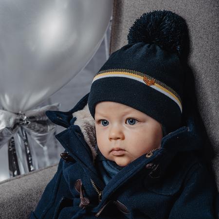 Immagine di Jamiks® Cappellino Invernale Witek