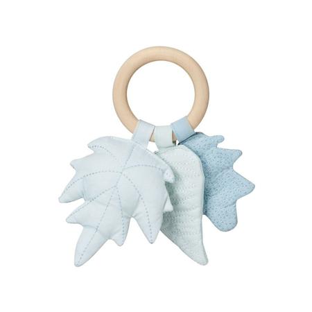 Immagine di CamCam® Sonaglio foglie Blue