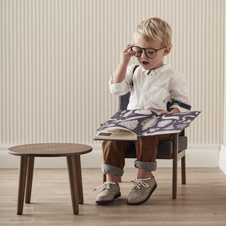 Immagine di Kids Concept® Tavolino Lounge