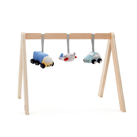 Kids Concept® Activity Gym