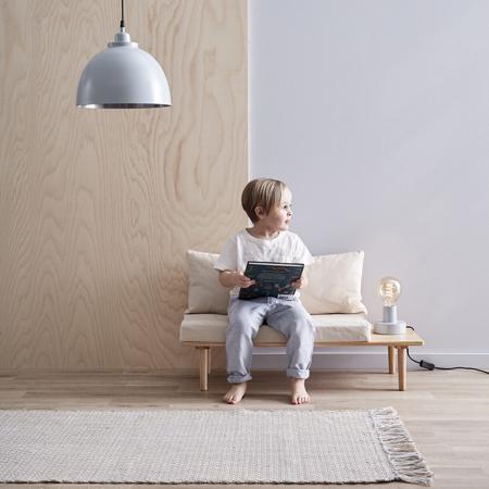 Immagine di Kids Concept® Divano per bambini Saga