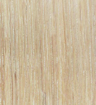 Nomi®  Base standard Oak White