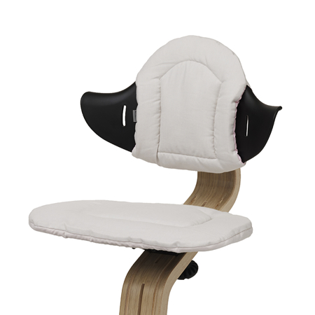 Immagine di Nomi® Blazina za stolček