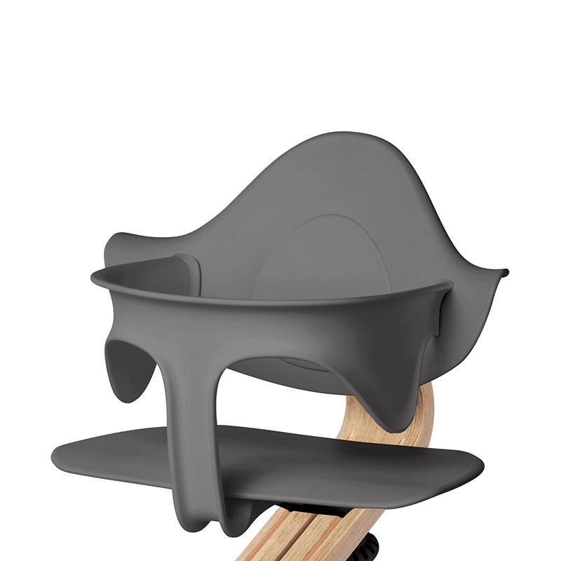 Immagine di Nomi® Mini varovalna ograjica Grey