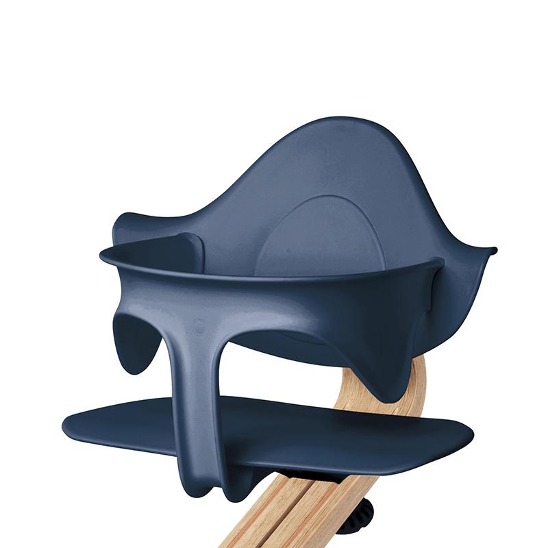 Nomi® Mini varovalna ograjica Navy