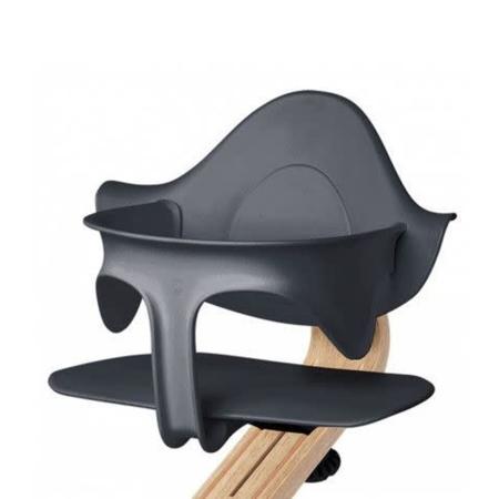 Immagine di Nomi® Mini varovalna ograjica Anthracite