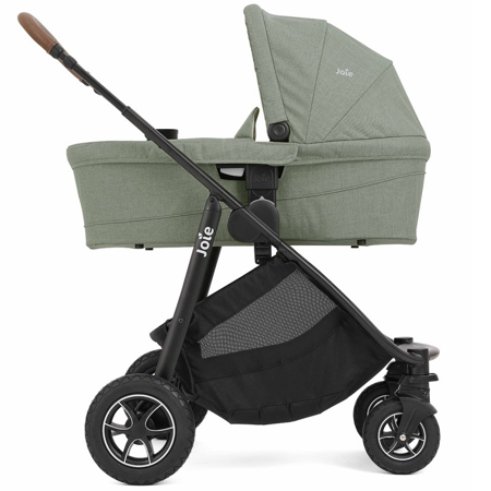 Picture of Joie® Pushchair Versatrax™  Laurel