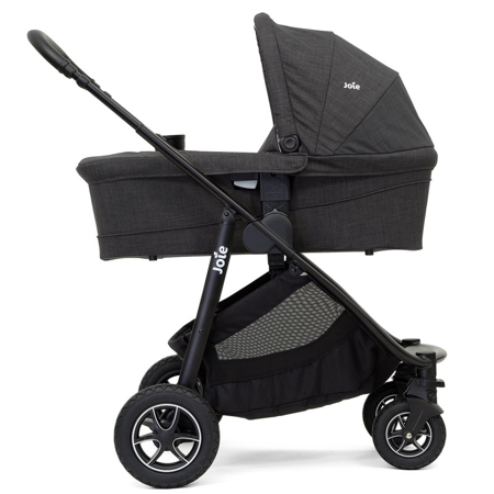 Picture of Joie® Pushchair Versatrax™ Pavement