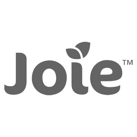 Immagine di Joie®  Passeggino Versatrax™ Grey Flannel