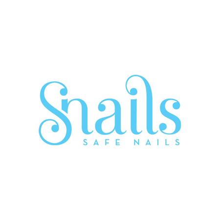 Immagine di Snails® Seti di 3 mini smalti Music