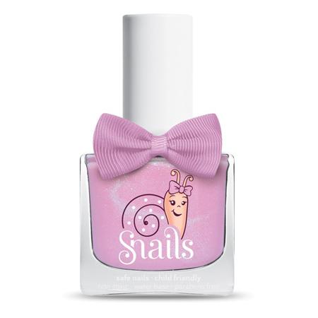 Immagine di Snails® Smalto Candy Floss
