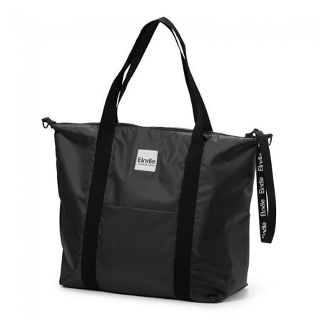 Immagine di Elodie Details® Borsa fasciatoio Brilliant Black